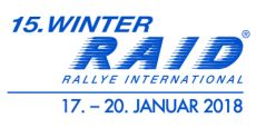WinterRaid